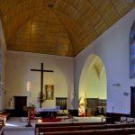 Chapelle Pont l'Abbé