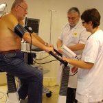examen-cardio3
